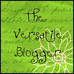 versatileblogger-award-icon1