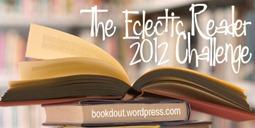 2012 eclecticreader