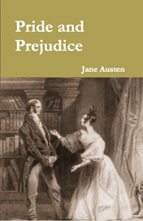 pride_and_prejudice_cover