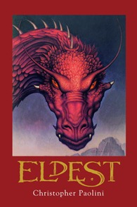 eldest-book-cover