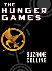 the hunger games3