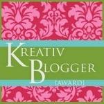 Kreativ Blogger Award.jpg