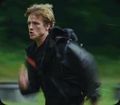 peeta running
