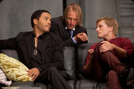 The-Hunger-Games-Cinna-Haymitch-and-Peeta