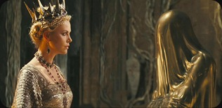 Snow_White_and_the_Huntsman mirror