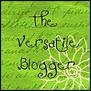versatilebloggerawardicon1_thumb