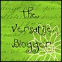 versatilebloggerawardicon1_thumb
