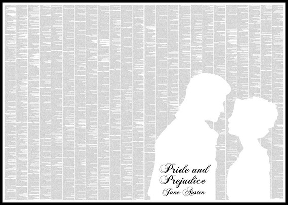Pride___Prejudice_artwork