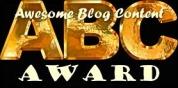 abc-award.jpg