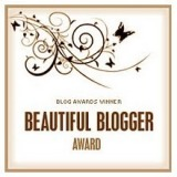 beautifulbloggeraward.jpg
