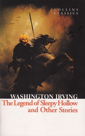 The True Story of Sleepy Hollow