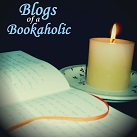 Blogs-Of-A-Bookaholic