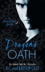 dragons oath