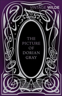The-Picture-of-Dorian-Gray-by-Oscar-Wilde.jpg