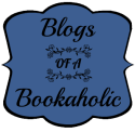 BLOGS OF A BOOKAHOLIC