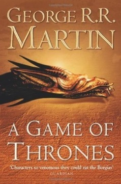 A-Game-of-Thrones-by-George-R.R.-Martin.jpg