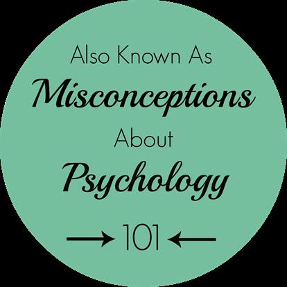 psychology badge 2