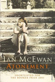 Atonement-by-Ian-McEwan_thumb