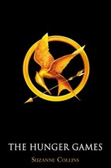 The Hunger Gamess