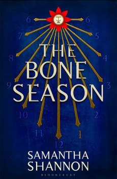 The-Bone-Season-by-Samantha-Shannon.jpg