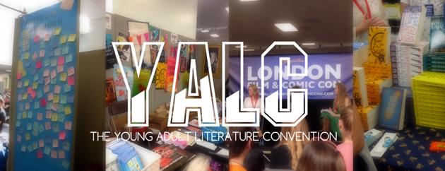 YALC banner1
