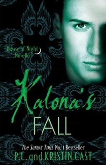 Kalonas-Fall-by-P.C.-and-Kristin-Cas