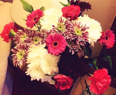Flowerseds