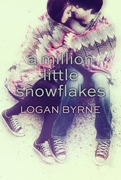 A Million Little Snowflakes