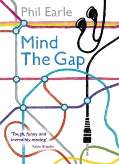 Mind the Gap Phil Earle