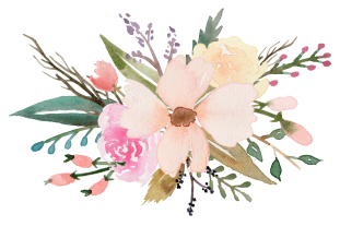 flower-bouquet-1.png