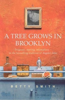 A Tree Grows in Brooklyn .jpg