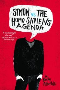 Simon vs the Homosapiens agenda.jpg