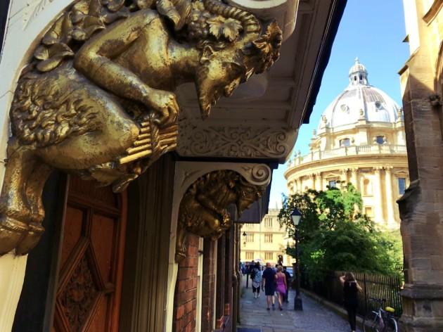 C.S. Lewis Street Oxford.jpg