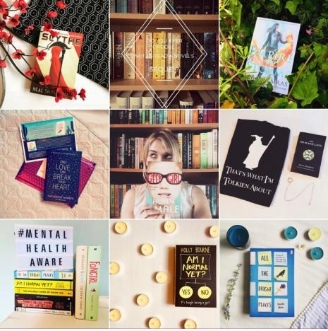 blogsofabookaholic instagram 1