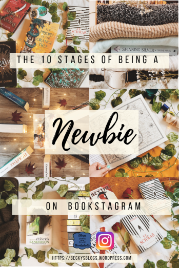 The 10 Stages of Being a Newbie on Bookstagram.png