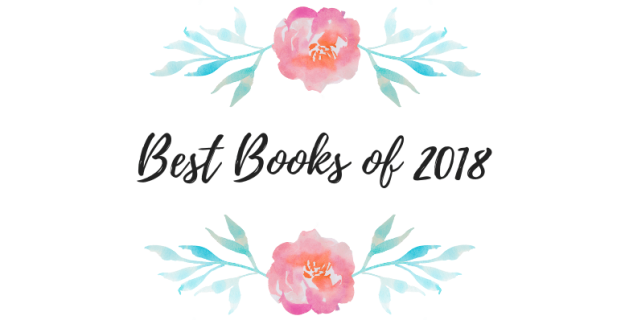 Best-Books-of-2019-e1546178783970.png