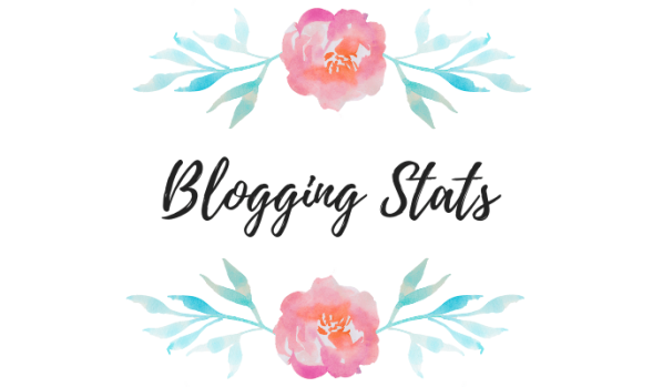 Blogging-Stats-e1546185364541.png