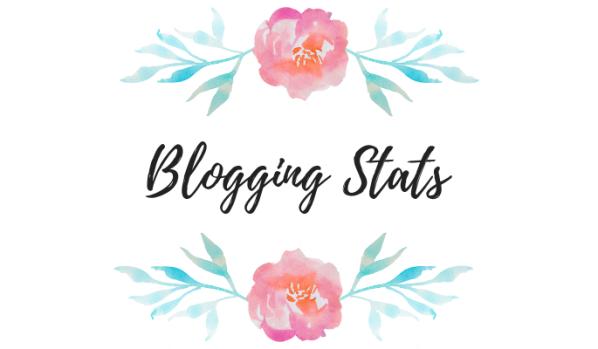 Blogging-Stats-e1546185364541.png