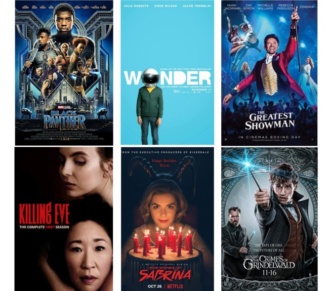 November 2018 film and tv .jpg