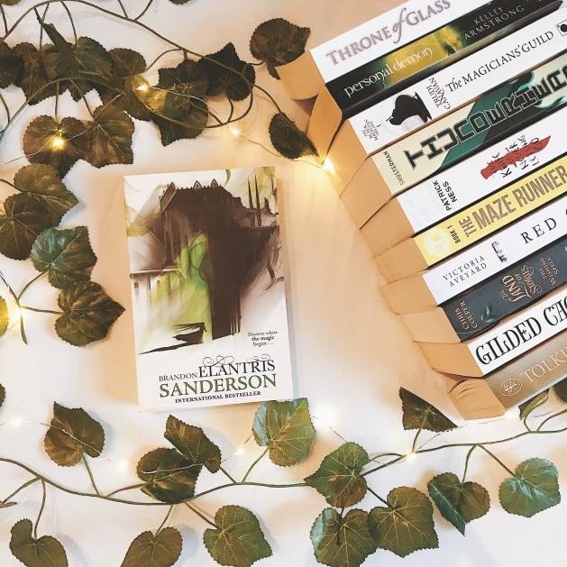 Elantris fantasy book review.jpg