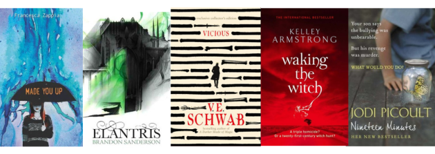 Jan wrap up books 2.png