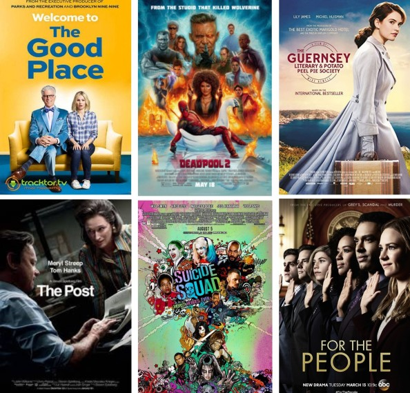 Febuary 2019 film and TV wrap up.jpg