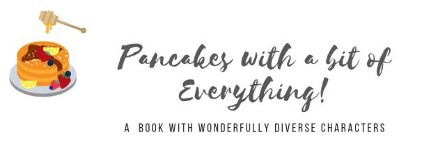 the-pancake-book-tag-10.png