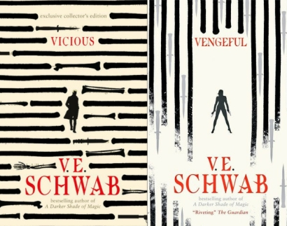 villians-series-by-v.e.-schwab.jpg