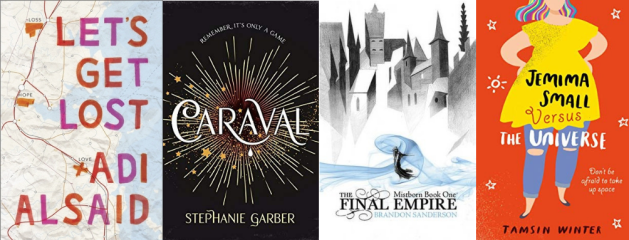Books read June19 Wrap Up.png