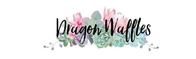 dragon-waffles-e1562962452779.jpg