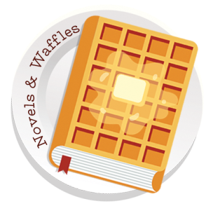 Novels & Waffles blog button.png