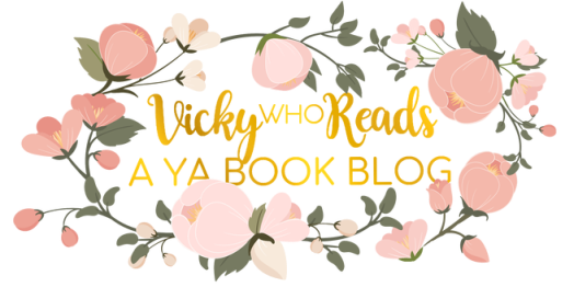 Vicky-who-reads.png